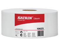 KATRIN 106252 CLASSIC GIGANT M2 WC-PAPER