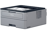 BROTHER HL-L2310D LASERTULOSTIN
