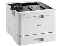 BROTHER HL-L8360CDW LASERTULOSTIN