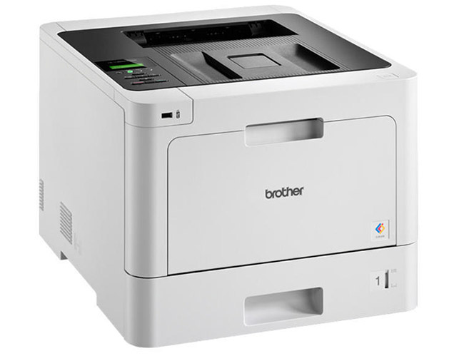 BROTHER HL-L8260CDW LASERTULOSTIN